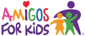 amigos-for-kids-logo-2013
