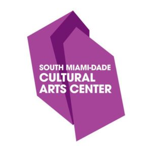 south-miami-dade-cultural-arts-center