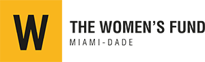 womens-fund-logo-300x91