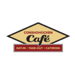 Conshohocken Cafe