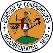 Borough of Conshohocken