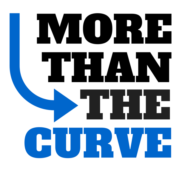 More Than the Curve