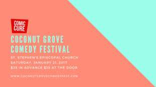 coconut-grove-comedy-festival