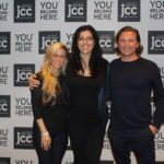Jewish Comedy Tour - Miami Beach JCC