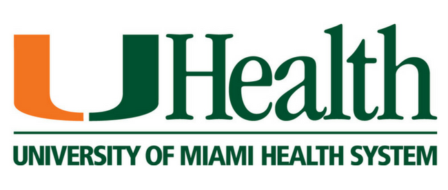 UHealth Feature Banner