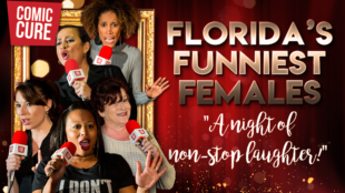 Floridas-Funniest-Females