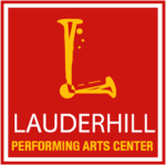Lauderhill Performing Arts Center