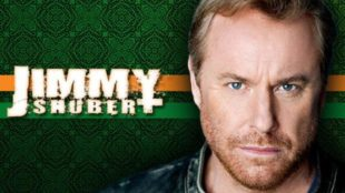 Jimmy Shubert Irish Comedy Show